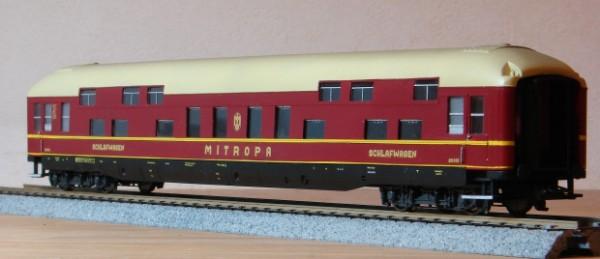Foto Lüfter für Personenwagen Epoche I+II Ersatzteile Roco Zurüstteile